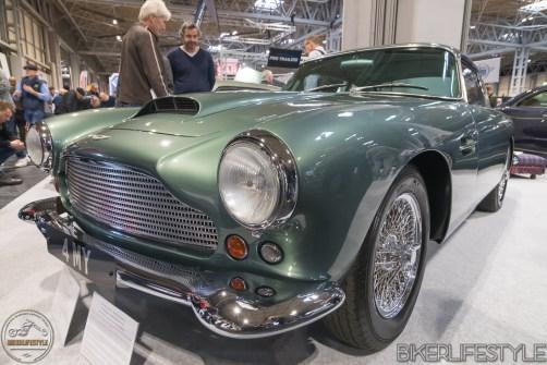 NEC-classic-motor-show-331