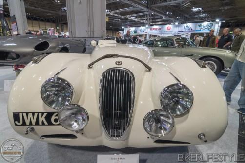 NEC-classic-motor-show-338