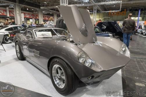 NEC-classic-motor-show-344