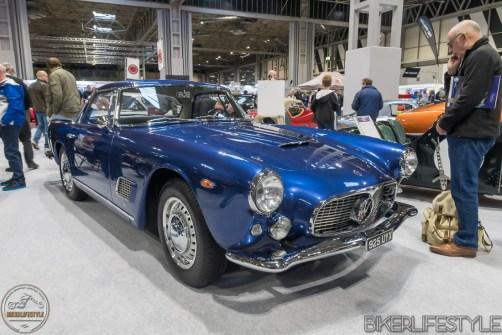 NEC-classic-motor-show-345