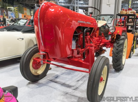 NEC-classic-motor-show-353