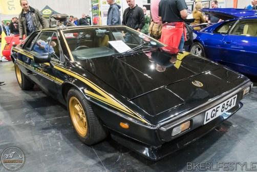 NEC-classic-motor-show-355