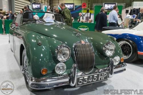 NEC-classic-motor-show-360