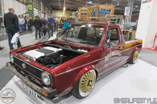 NEC-classic-motor-show-362