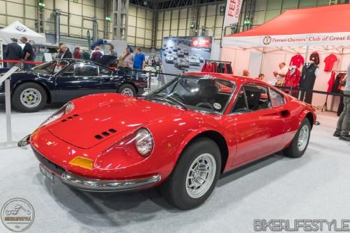 NEC-classic-motor-show-371
