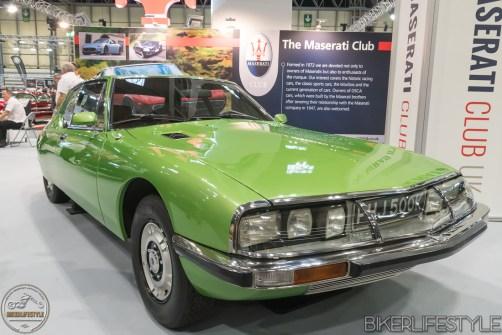 NEC-classic-motor-show-373
