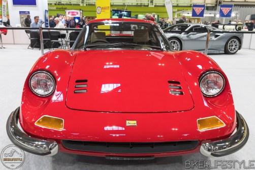 NEC-classic-motor-show-375