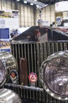NEC-classic-motor-show-379