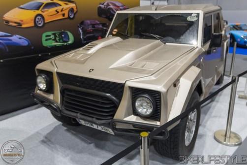 NEC-classic-motor-show-382