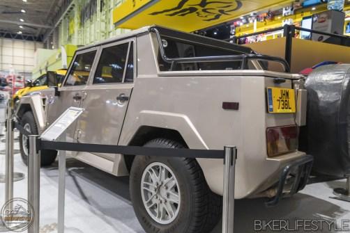 NEC-classic-motor-show-383