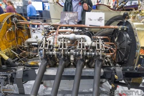 NEC-classic-motor-show-391