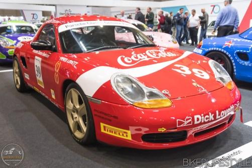 NEC-classic-motor-show-400