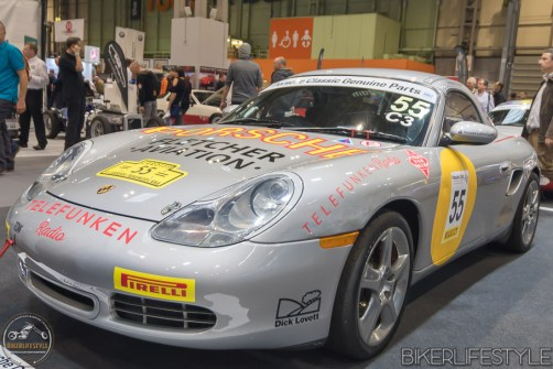 NEC-classic-motor-show-409