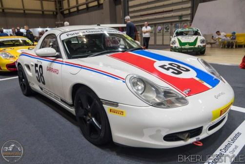 NEC-classic-motor-show-412