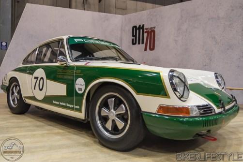 NEC-classic-motor-show-416