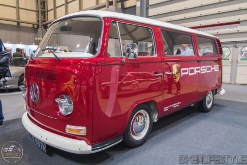 NEC-classic-motor-show-418