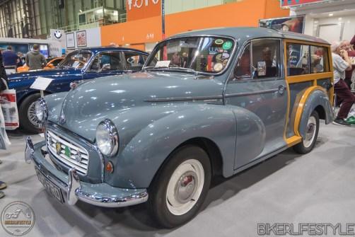 NEC-classic-motor-show-419