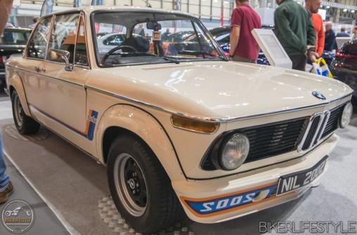 NEC-classic-motor-show-420