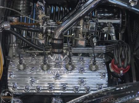 NEC-classic-motor-show-440