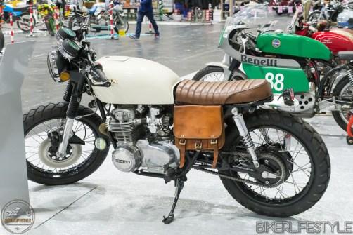 NEC-classic-motor-show-012
