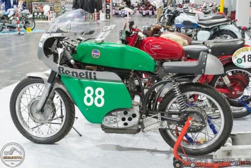 NEC-classic-motor-show-013