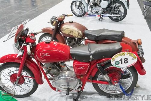 NEC-classic-motor-show-015
