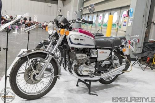 NEC-classic-motor-show-021