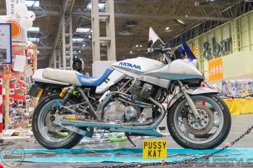 NEC-classic-motor-show-026