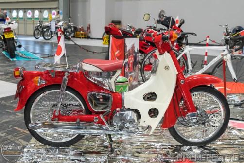 NEC-classic-motor-show-029