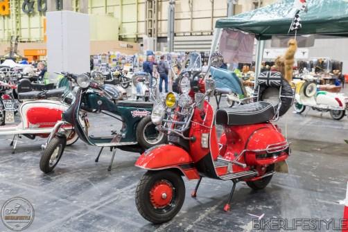 NEC-classic-motor-show-031