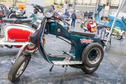 NEC-classic-motor-show-032