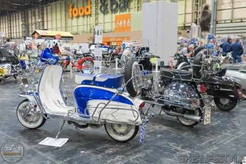 NEC-classic-motor-show-035