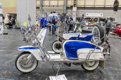 NEC-classic-motor-show-038
