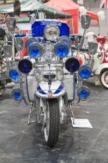 NEC-classic-motor-show-039