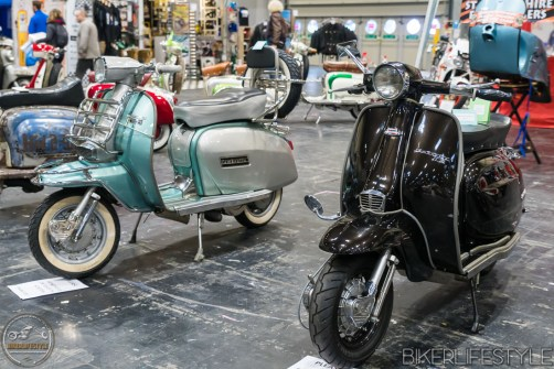 NEC-classic-motor-show-042