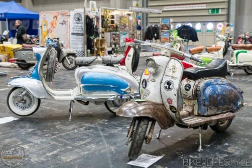 NEC-classic-motor-show-043