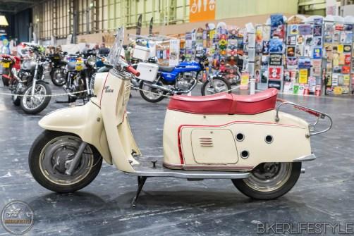 NEC-classic-motor-show-049