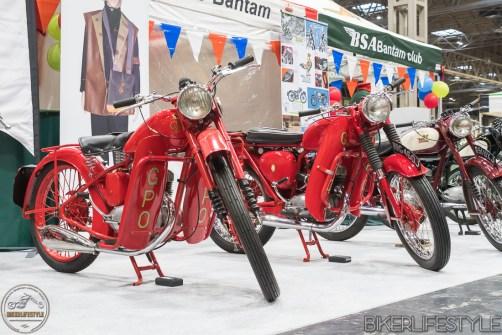 NEC-classic-motor-show-065