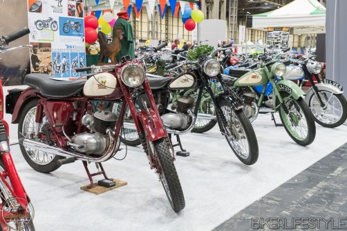 NEC-classic-motor-show-066