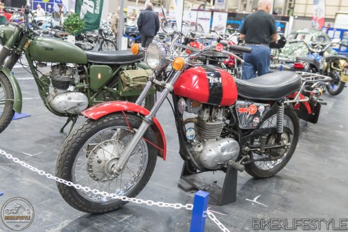 NEC-classic-motor-show-070