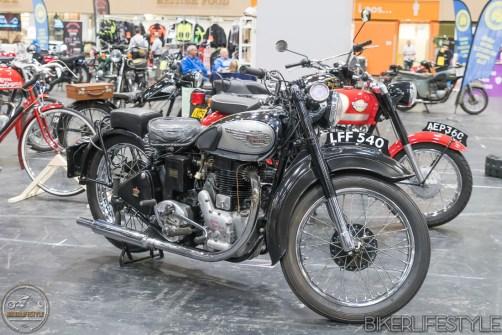 NEC-classic-motor-show-073
