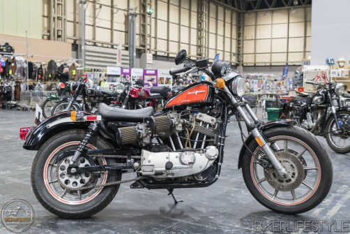 NEC-classic-motor-show-078