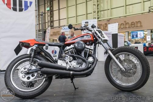 NEC-classic-motor-show-079