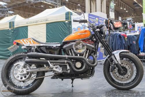 NEC-classic-motor-show-080