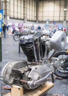 NEC-classic-motor-show-081