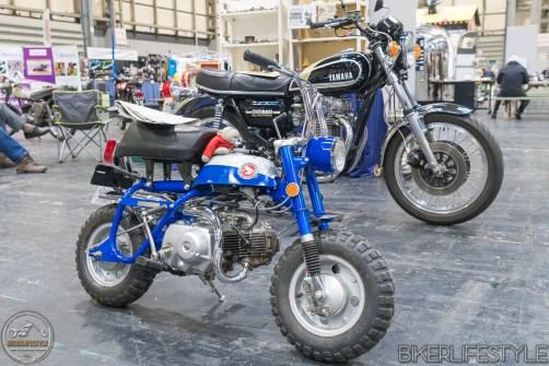 NEC-classic-motor-show-084