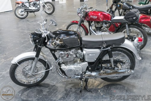 NEC-classic-motor-show-086