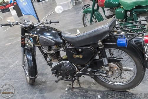 NEC-classic-motor-show-088