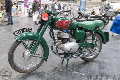 NEC-classic-motor-show-096
