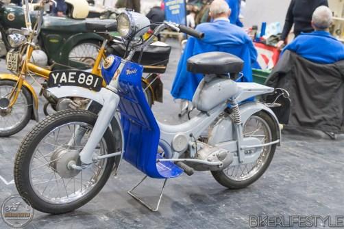 NEC-classic-motor-show-097